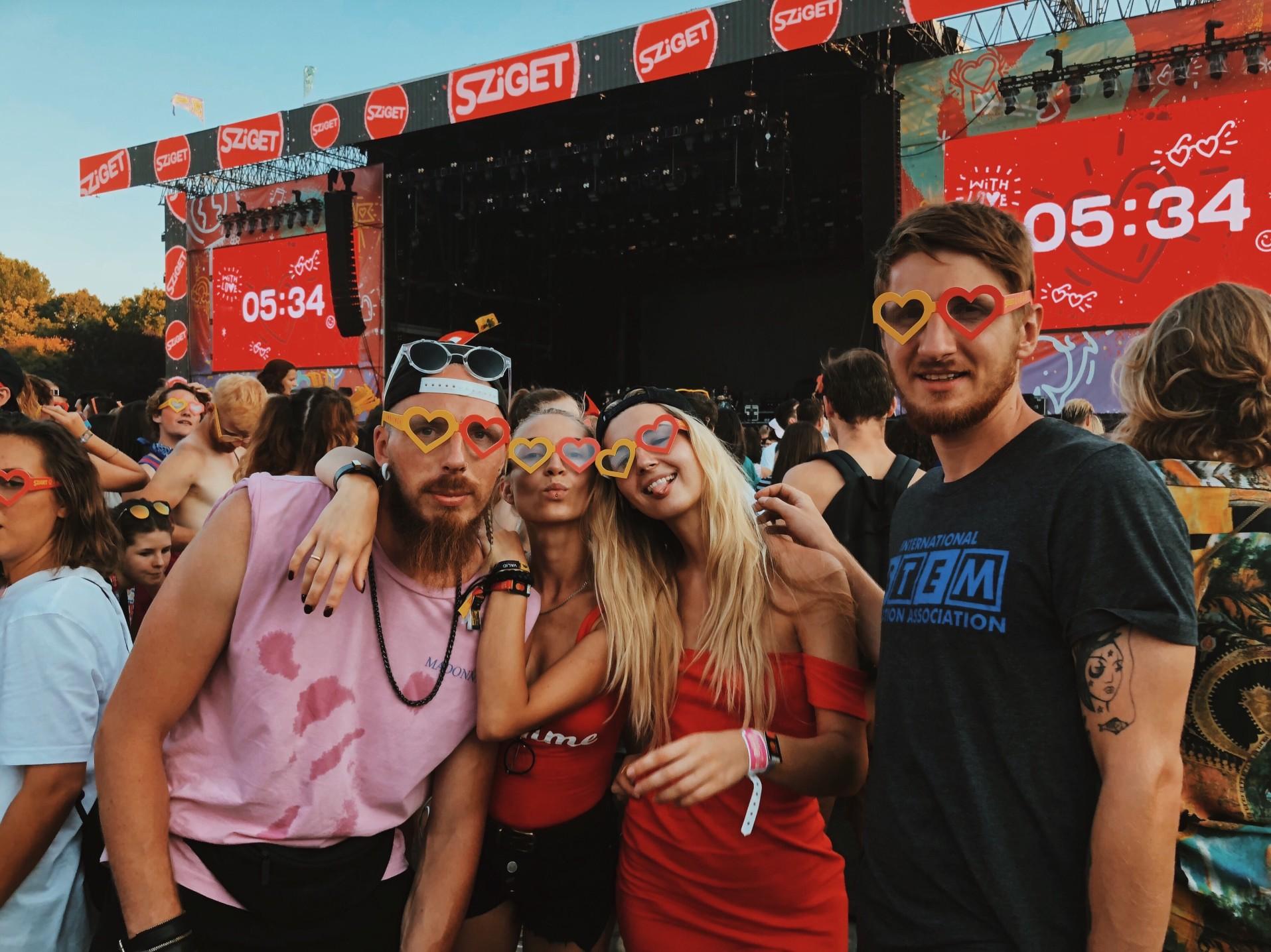 amis_festival