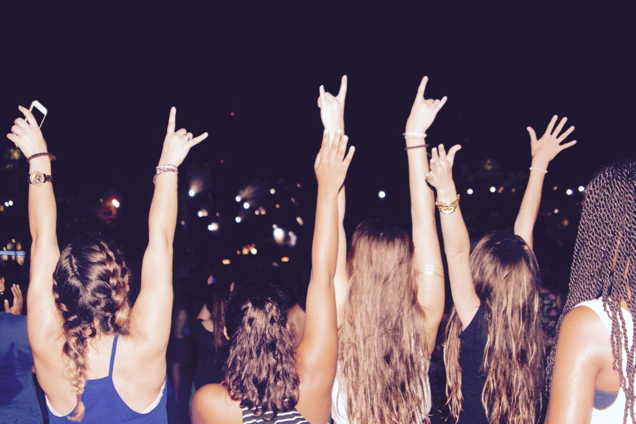 filles_festival