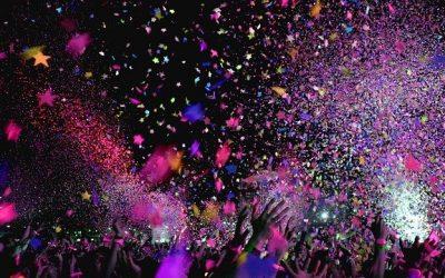 Comment bien organiser un festival ?