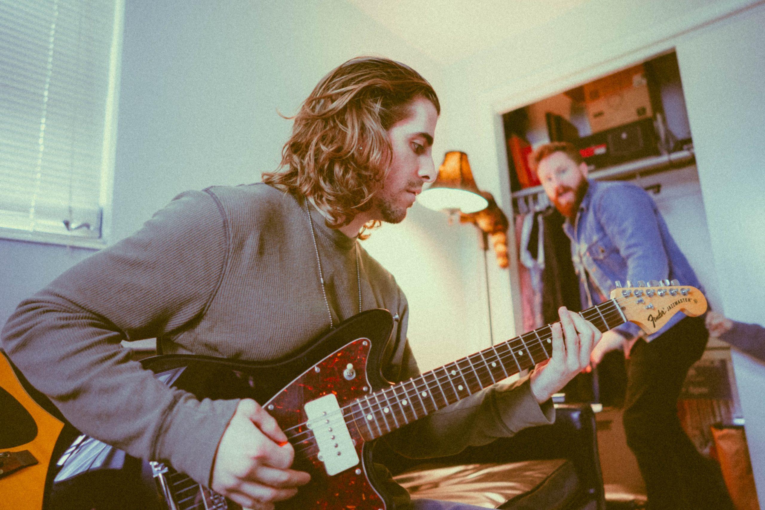 actualité-guitare