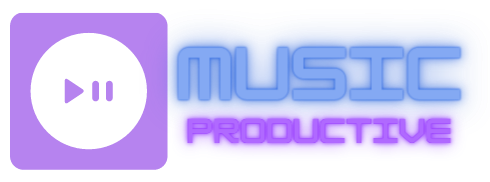 Musicproductive