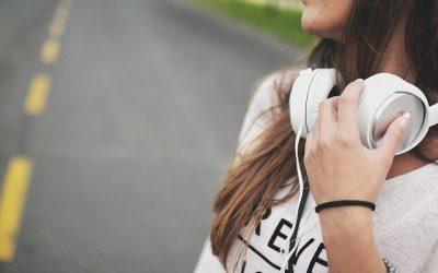 Éveillez vos sens de la musique