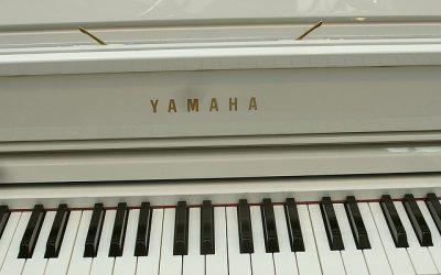 Les bonnes habitudes d'un pianiste accompli
