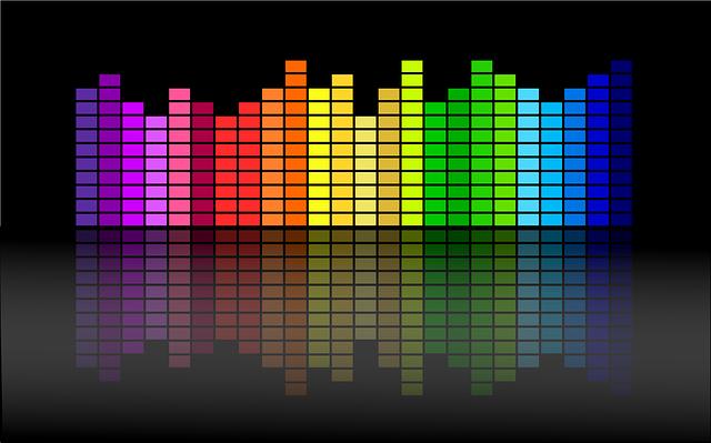 Le succès de la fusion de genre musical